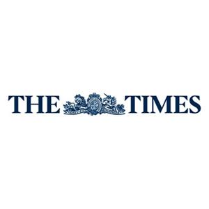 """Los anunciantes, preocupados por la caída de lectores online de """"The Times"""""""