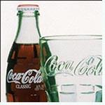 La Coca-Cola mexicana en botella de cristal arrasa en Estados Unidos