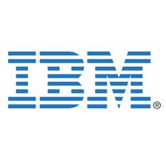 IBM convoca un concurso de ideas para jóvenes talentos en internet