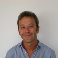 Rafa Rojano, nuevo director de desarrollo de negocio de Arista