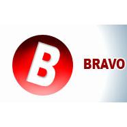 """Bravo: """"Diferenciar es lograr un valor agregado"""""""