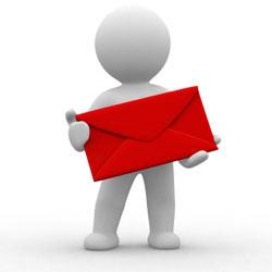 Lo que el marketing puede aprender de las respuestas a cuentas de correo hackeadas