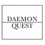 Daemon Quest desarrolla un nuevo proyecto para Fiesta Hotels & Resort