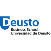Los directivos participantes en el International Master in Innovation Management de Deusto van a Cambridge