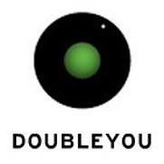 """""""La publicidad es necesaria, nuestra labor es hacer que le guste a la gente"""", I. Martí (DoubleYou)"""