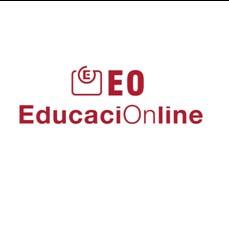 El vídeo marketing en EducaciOnline