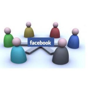 Facebook es la moda a la hora de invertir en redes sociales