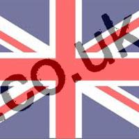 Un 77% de los adultos en el Reino Unido usa internet