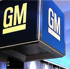 GM ofrecerá Facebook y SMS en sus coches