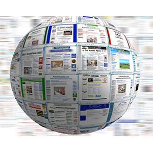 Las tendencias publicitarias provocadas por la recesión y el paso a los canales digitales