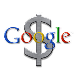 Cómo establecer un negocio online con 10 dólares y una cuenta en Google