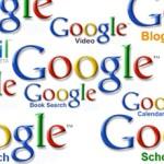 Cómo afecta a las búsquedas patrocinadas el sistema predictivo de Google