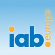Barcelona será la sede permanente del congreso internacional del IAB Europe