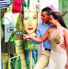 El poder de la publicidad y el del consumidor