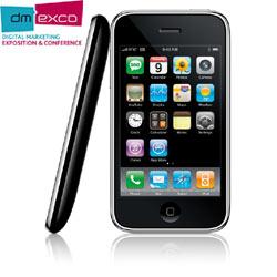 """""""El marketing móvil va más allá del iPhone"""""""
