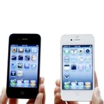 El iPhone 4 G