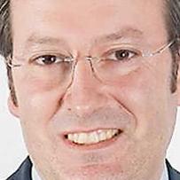 """J. Lobera (Campofrío): """"calidad, innovación y confianza, los tres aspectos más valorados por los consumidores"""""""