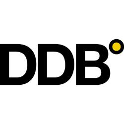 DDB recurre a la ciencia para encontrar el anuncio perfecto