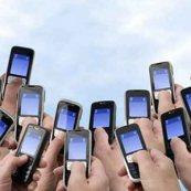 """""""A los anunciantes aún les quedan muchas reticencias por superar respecto al marketing móvil"""", P. Peñalba"""