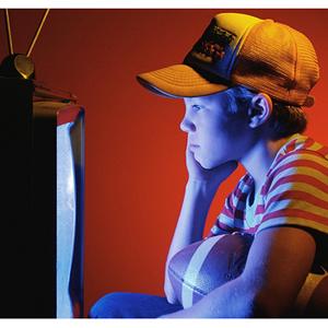 La televisión bate récords de consumo, a pesar de los peores augurios