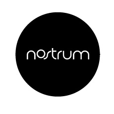 Nostrum, nueva identidad corporativa de Ruiz Nicoli, se incorporará al mercado bursátil
