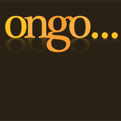 Los grandes diarios estadounidenses invierten en el agregador social de noticias Ongo