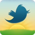 Twitter convierte su pájaro en marca registrada
