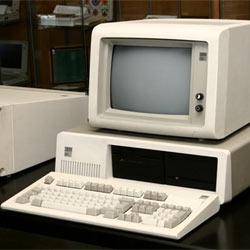 ¿Está el PC en vías de extinción?