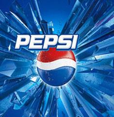 Pepsi conecta con su público mediante el móvil