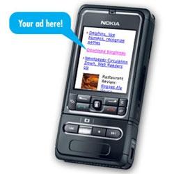 La publicidad llega al 83% de los usuarios de internet móvil