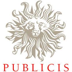 """Publicis España crea la nueva unidad """"Unusual Business"""""""