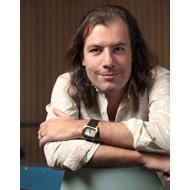 El Ojo 2010: Leandro Raposo, presidente del Jurado de Cine y TV