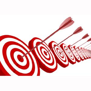 El retargeting es la estrategia que más reconocimiento de marca genera