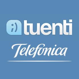 Telefónica lanzará Tuenti en Brasil y Argentina e impulsará la integración móvil