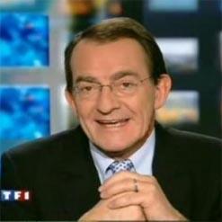 Los informativos franceses se acortan por la supresión de la publicidad