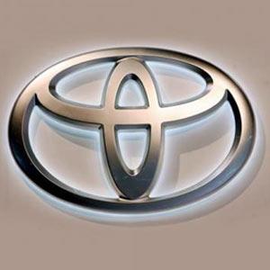 """Toyota adquiere en exclusiva todos los espacios publicitarios de la revista alemana """"Stern"""""""