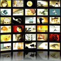 La publicidad en alta definición se abre camino en la pequeña pantalla