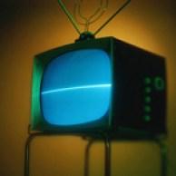 La televisión por cable, a merced de internet