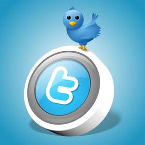 Entre el amor y el odio a Twitter
