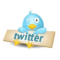 """¿Se pueden """"comprar"""" los seguidores en Twitter?"""