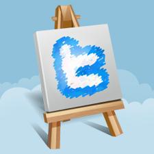 Twitter renueva su diseño