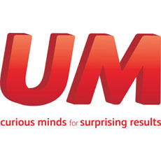 Universal McCann Latinoamérica renueva su cartera de clientes