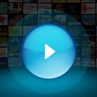 Los jóvenes prefieren los contenidos televisivos online