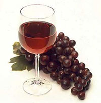 Una aplicación para el iPhone permite reconocer etiquetas de botellas de vino