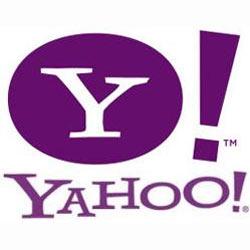 Yahoo! ya había desarrollado un sistema de búsqueda instantánea