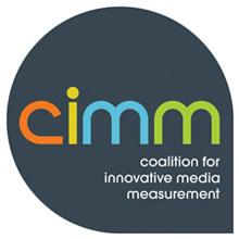 Una coalición de medios, agencias y anunciantes para rastrear el contenido universalmente