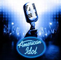 """""""American Idol"""" es el programa más caro para los anunciantes"""