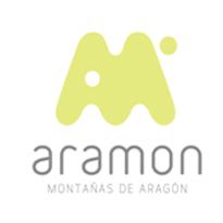 Aramon duplica su cuota de mercado