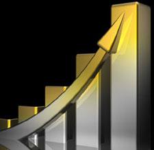 La inversión publicitaria crece casi un 1% en España