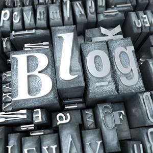 Los blogs se consolidan en los medios y como herramienta marketing